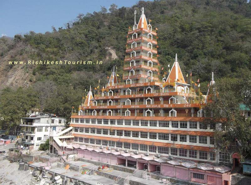 RISHIKESH TOURISM :-  Rishikesh | White River Rafting In Rishikesh | Travel Guide Rishikesh | Rishikesh Travel Guide | Rishikesh Hotels | Rishikesh Map | Rishikesh Photo Gallery | Rishikesh Tourism | Uttarakhand Tourism | Uttaranchal Tourism | Rishikesh Dehradun India | Rishikesh Uttarakhand | Hotels Rishikesh | Rishikesh Weather | Rishikesh Climate | Rishikesh Treks | Rishikesh Camps | Rishikesh Yoga Center | Yoga in Rishikesh | River Rafting In Rishikesh |