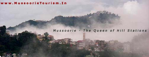 Mussoorie The Queen Of Hill Stations - Mussoorie | Mussoorie Tourism | Mussoorie The Queen Of Hill Stations | Visit Mussoorie | Tour Mussoorie | Travel Mussoorie  | Mussoorie Tour | Mussoorie City | Mussoorie Guide | Hotels in Mussoorie
