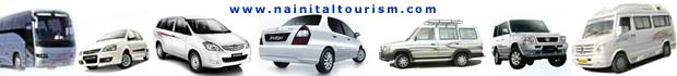 Haridwar Transport :- WE ARRANGE DELUXE BUSES, INNOVA, IDIGO, INDICA, SUMO, QUALIS, TEMPO-TRAVELER, TAXIS  FOR Haridwar